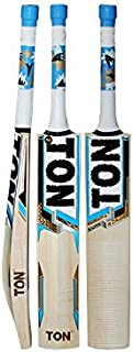 SS Size 4,5,6 Kids Children Bats English Willow Leather Ball Cricket Bat, Exclusive Cricket Bat for Junior with Full Protection Cover