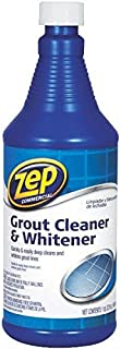 Enforcer Zep Inc 32Oz Zep Grout Cleaner Zu104632 Kitchen & Bath Cleaner