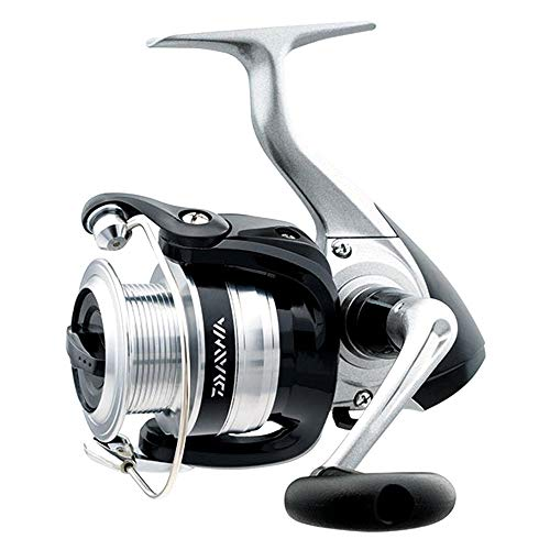 Daiwa StrikeforceB B 49:1 Gear ratio U/L Action SF1000