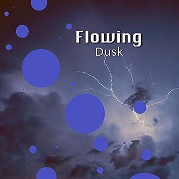 # 1 Album: Flowing Dusk
