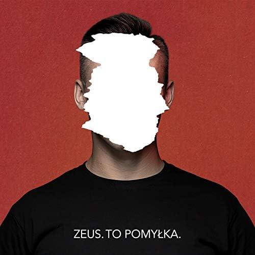 Zeus feat. Julia Szwajcer