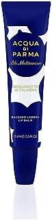 Blu Mediterraneo - Bergamotto Di Calabria by Acqua Di Parma Lip Balm 15ml