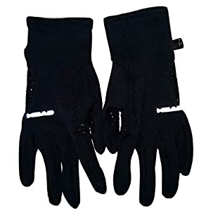 Head Unisex Ultrafit SENSATEC Technology Touchscreen Glove