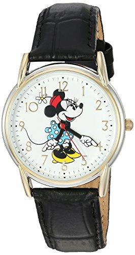 Reloj - Disney - para - W002769