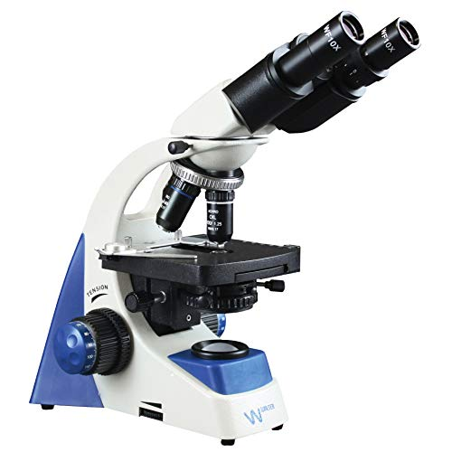 Walter Products 50 Series Binocular Microscope