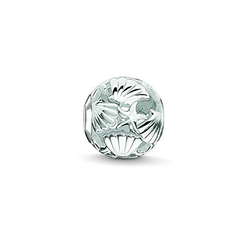 Thomas Sabo -Bead Charms K0233-001-12