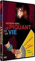 LE PIQUANT DE LA VIE [DVD]