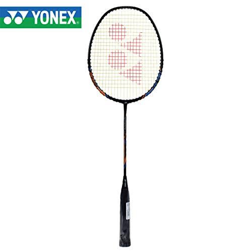 YONEX Nanoray Light 18i Graphite Badminton Racquet