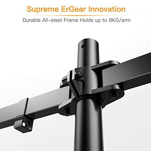 ErGear EGCM1-E