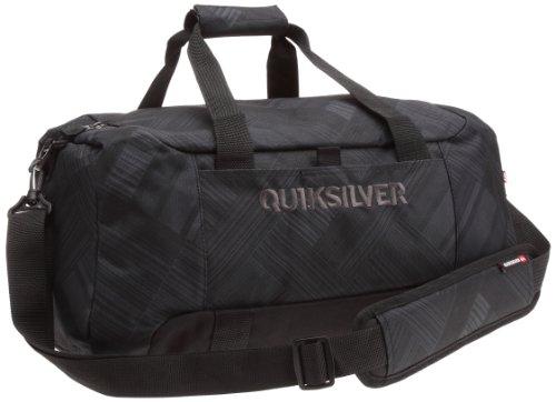 Quiksilver–Camiseta pequeña Bolsa, Negro (Negro) - KKMBA411