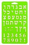 Immagine 1 dan as lettere dell alfabeto