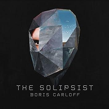 The Solipsist