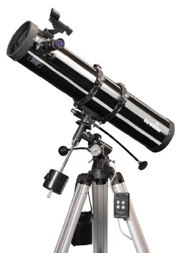 Sky-Watcher Explorer-130M - Telescopio (130 mm, f/900, 5.1