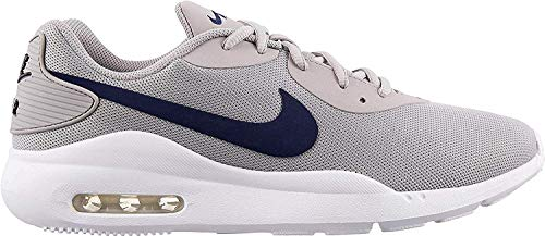 Nike Men's Air Max Oketo Running Shoes