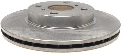 Raybestos 96354R Professional Grade Disc...