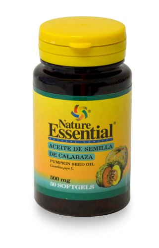 , aceite calabaza mercadona, saloneuropeodelestudiante.es