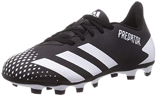 Futbol Cesped Artificial Botas