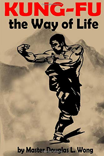 Kung Fu The Way of Life