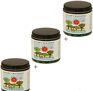 Nature's Blessings Hair Pomade by Mystic Essence