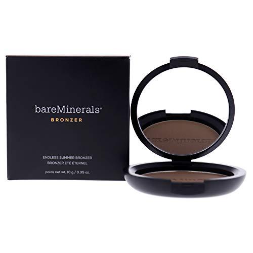 Bare Mínerals Minerals Endless Summer Bronzingpuder, Faux Tan, 30 g