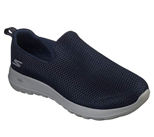 Best Comfort Support Shoes