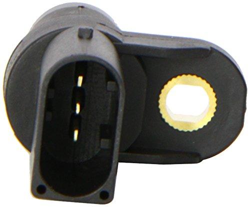 Meyle Sensor, Nockenwelle Position
