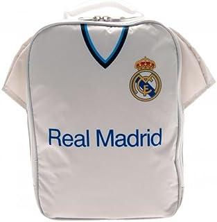 Real Madrid - Kit Lunch Bag