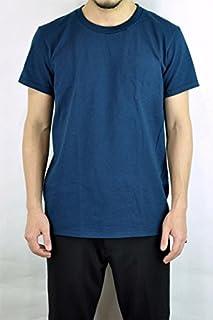 ベルバシーン(VELVA SHEEN)Tシャツ 160919 2pacK Crew Neck S/S Tee 2パッククルーネックTシャツ 2枚入りセット 二枚組 クルーネック丸首Tシャツ