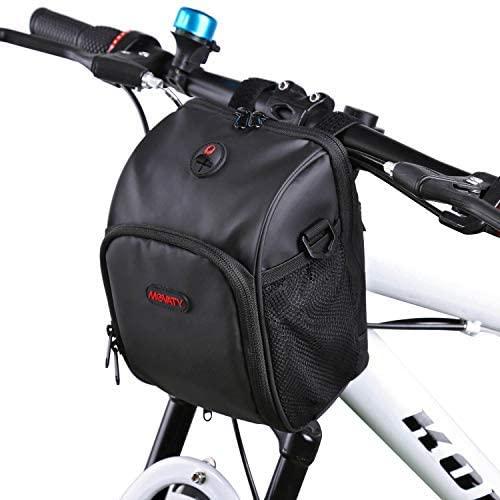 Movaty -   Fahrrad