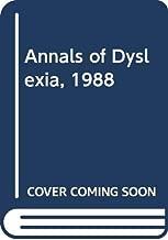 Best the orton dyslexia society Reviews
