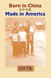 Born In China, Made in America