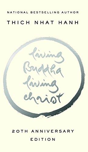 Living Buddha, Living Christ 20th Anniversary Edition