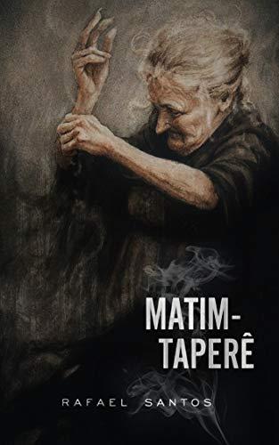 Reviews de Táperes los 5 mejores. 4