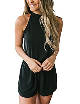 women rompers for summer