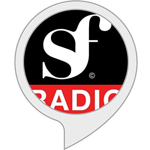Social Fork Radio