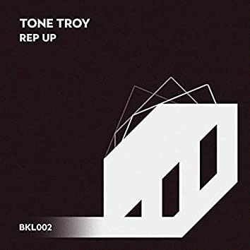 Rep Up (Radio Edit)