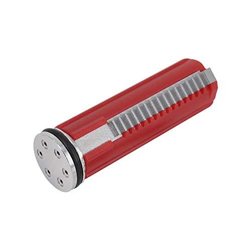 LCT - PK-196 Polycarbonate Piston + Aluminum Piston Head AEG