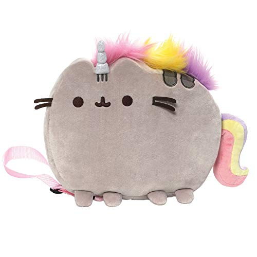 GUND Pusheen Pusheenicorn Backpack