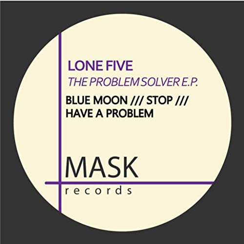 Lone Five