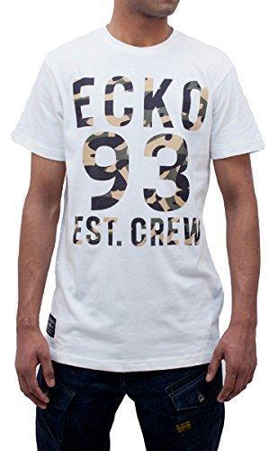 Ecko Hombre Niño Liverpool Estrella Vacaciones Verano Camisetas Time Is Pañal G Money Hip Hop