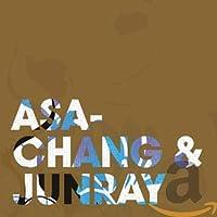 Jun Ray Song Chang