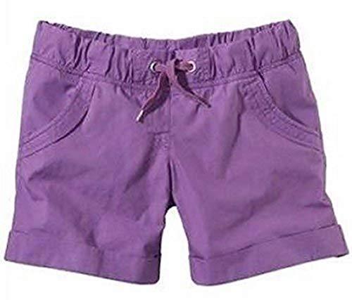 AJC Sexy Shorts Lila Gr. 34