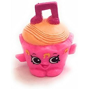 Shopkins Season 7 Cappella Cupcake Special Ed | Shopkin.Toys - Image 1