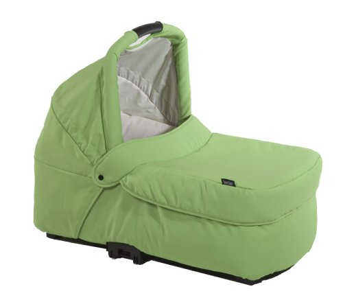 Bertini Far.Lime-X Series Bassinette, Kinderwagenwanne