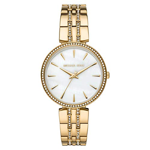Michael Kors MK7167 Reloj de Damas