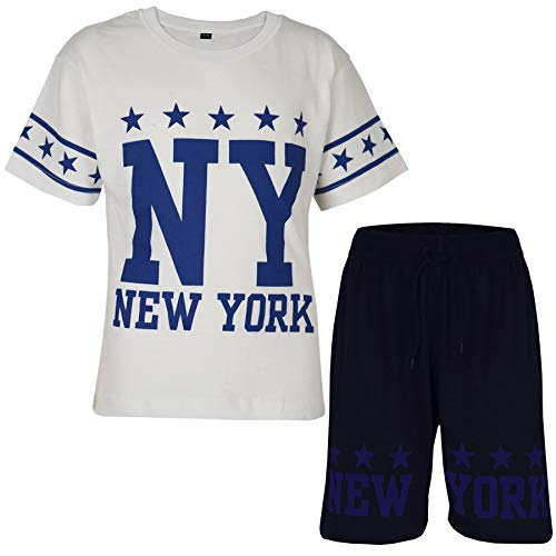 Garçons Paw Patrol Ready for Action T-Shirt /& Camo Shorts Set 12 mois à 6 ans