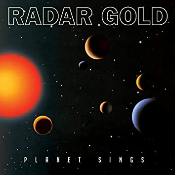 Planet Sings