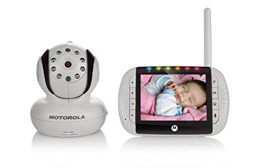 Motorola MBP34T
