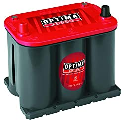 Image of Optima Batteries 8025-160...: Bestviewsreviews