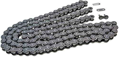 Rollenkette Antriebskette Kette - 110 Glieder- 1/2\'\' x5,4 für S51, S70, S53, S83